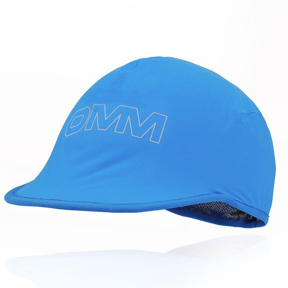 Omm Kamleika Cap - AW18