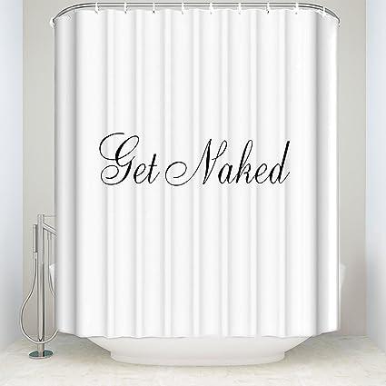 Shower Curtain Company CafePress