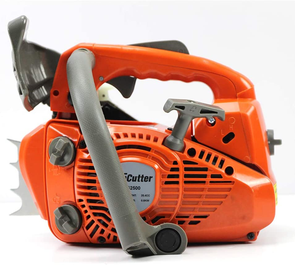 Farmertec 25cc JonCutter Chainsaws product image 2