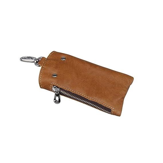 Amazon.com: Monedero de dólar para hombre con cartera de ...