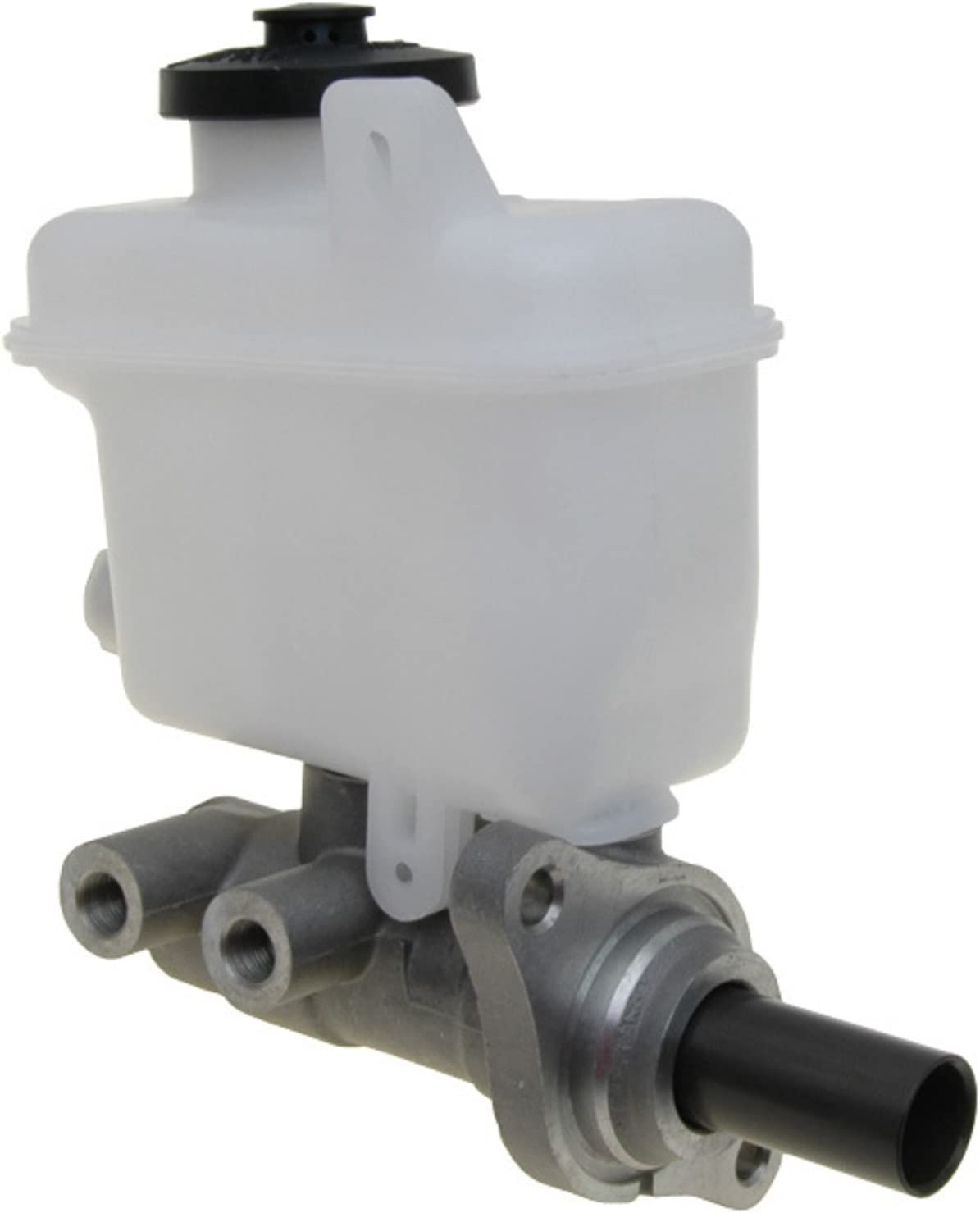 Acdelco 18M391085 Professional Brake Master Cylinder