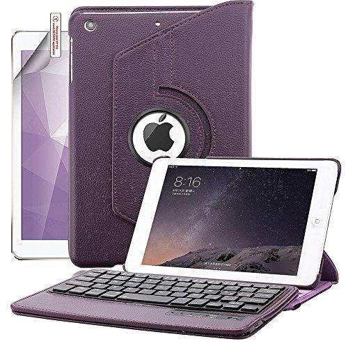 ipad mini 2 case with keyboard - 5