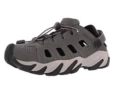 Pacific Trail AQ02 Women's ... Sandals LOedhGWgl