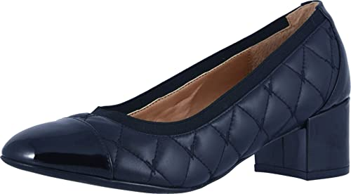 womens size 12 shoes with arch support