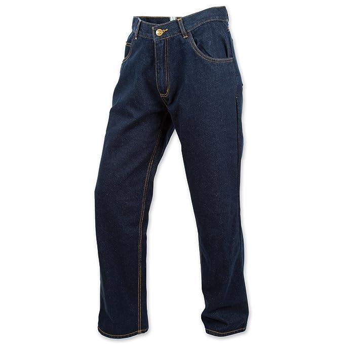 Amazon.com: ScorpionExo Covert pantalones vaqueros para ...