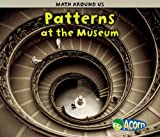 Patterns at the Museum, Tracey Steffora, 1432949233