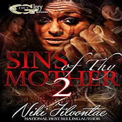 Sins of Thy Mother 2