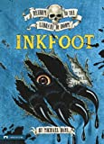 Inkfoot, Michael Dahl, 1434221466