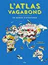 L'atlas vagabond par Williams