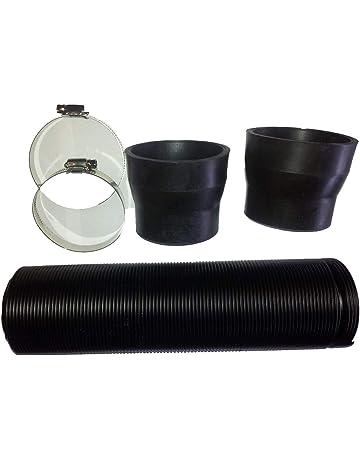 1//5,1/cm 5/metre Saej 20/R3/gomma auto riscaldante tubo flessibile per acqua refrigerante tubo 13/mm