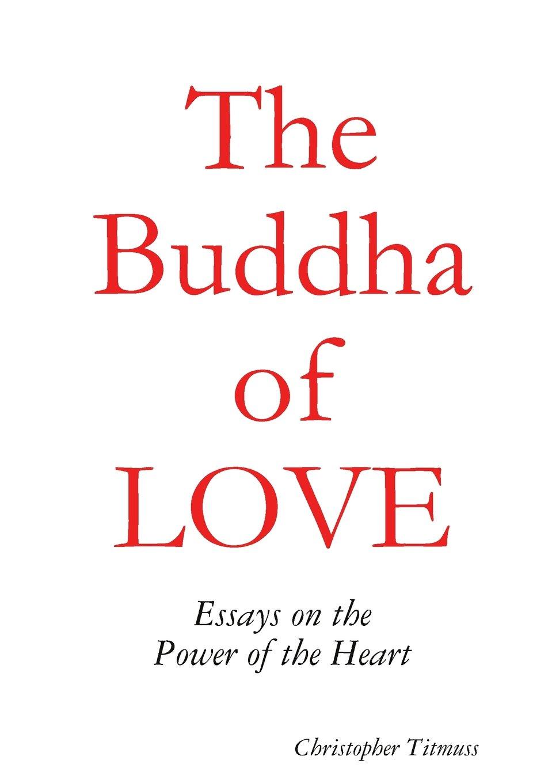 The Buddha of Love ebook