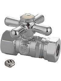 Plumbing Faucet Handles Amazon Com