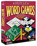 Hoyle Word Games 2001 - PC