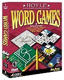 Hoyle Word Games 2001 - PC фото