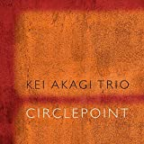 Circlepoint by Akagi, Kei (2014-10-13?