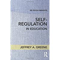 Self-Regulation in Education