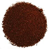 Durkee Chili Powder, Dark, 25-Pound