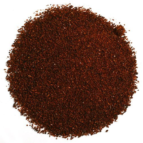 Durkee Chili Powder, Dark, 25-Pound by Durkee