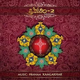 com: Aparadhini Yesayya: Anwesha Dutta & Deepak Pandit: MP3 Downloads