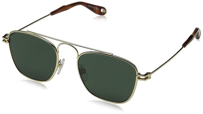 Givenchy GV 7055/S Qt J5g 51, Gafas de sol para Hombre ...