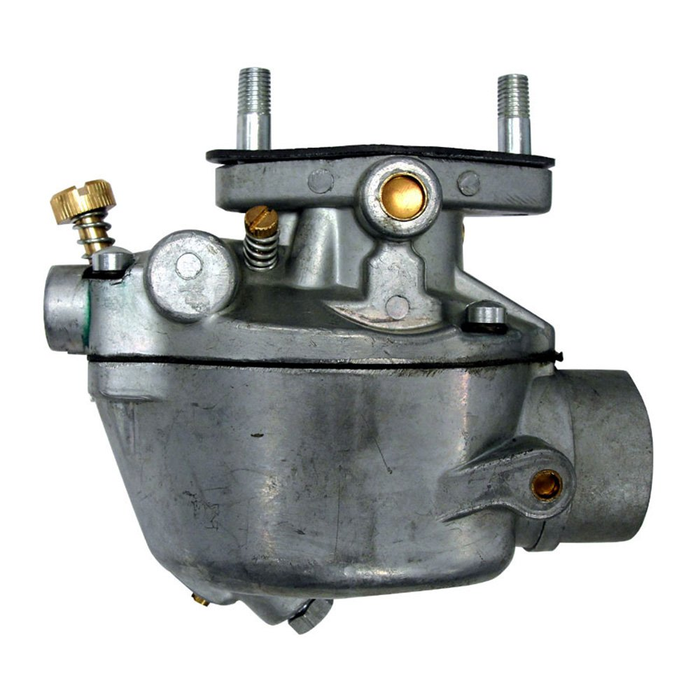 312954 One Tractor Carburetor Made to Fit Ford Models 501 601 701 2000 by RAPartsinc