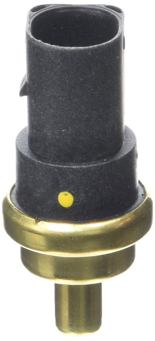 FAE 33781 Coolant Temperature Sensor Francisco Albero S.A.