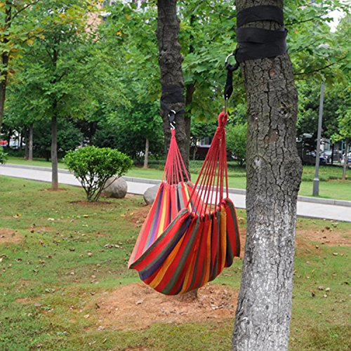 hammock mounting asp the hang of hammocks getting hardware articles mayan it