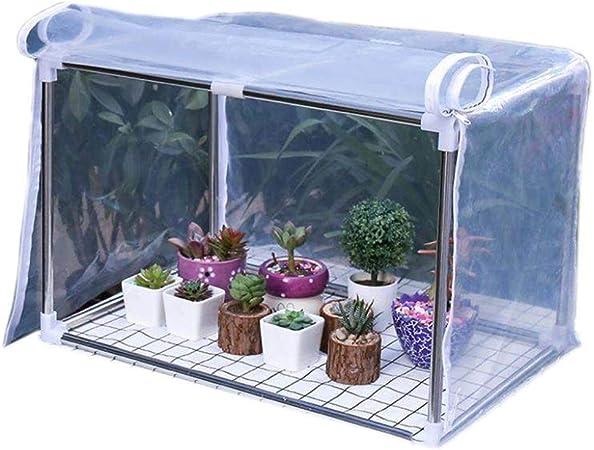 Mini Greenhouse Garden Greenhouse Mini Greenhouse Balcón