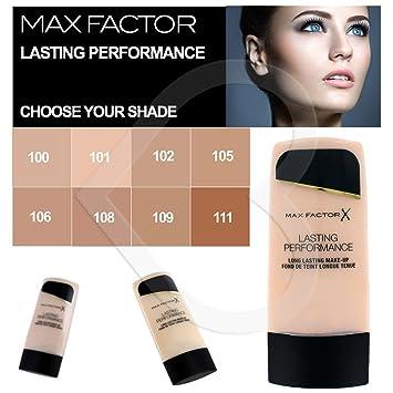max factor lasting performance 102