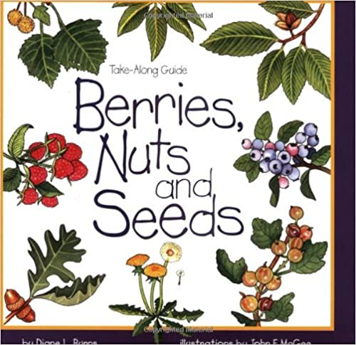 ??BEST?? Berries, Nuts, And Seeds (Take Along Guides). Unlawful Sector looking hongos Profile leading under