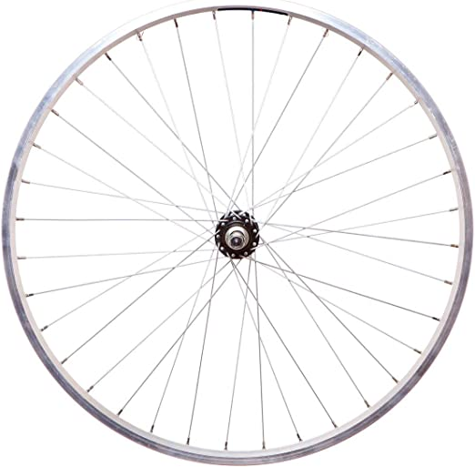 Bankrupt Surplus Bicicleta 26
