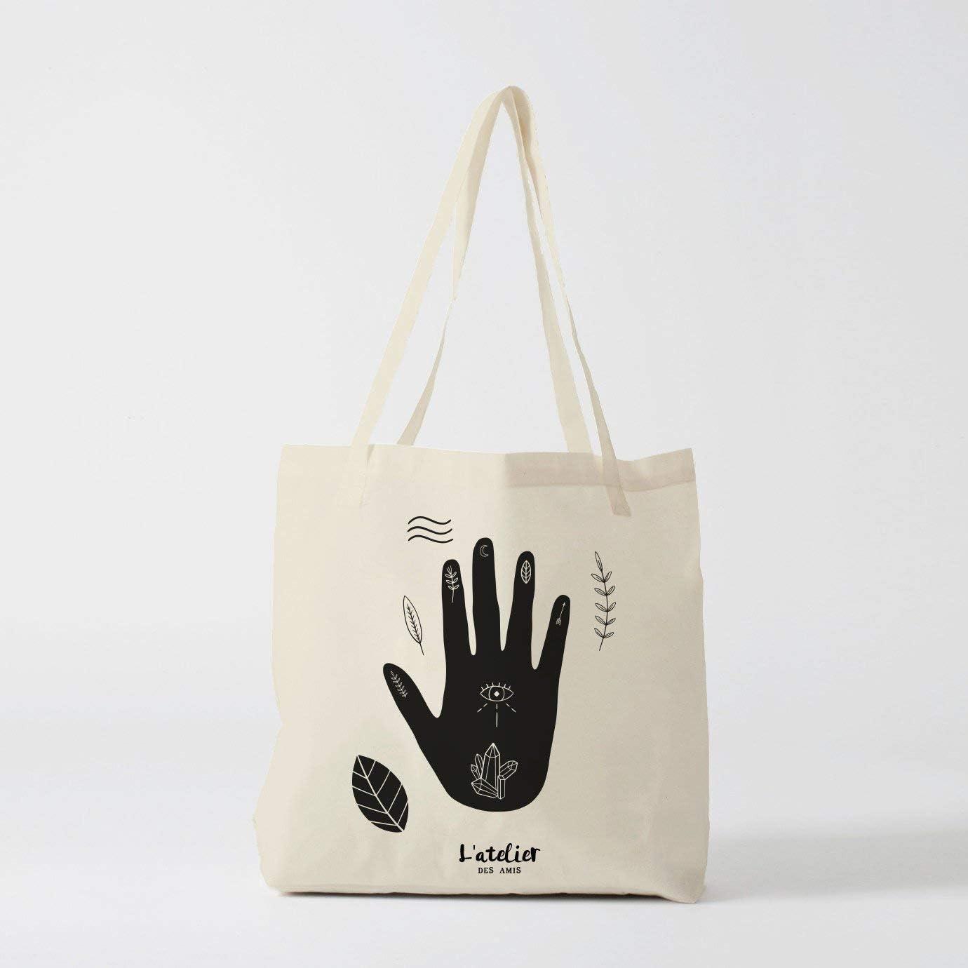 Bolsa de cosméticos personalizada para cosméticos, bolsa de ...