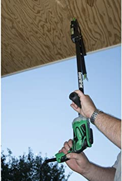 Metabo HPT TBC-255PF featured image 3