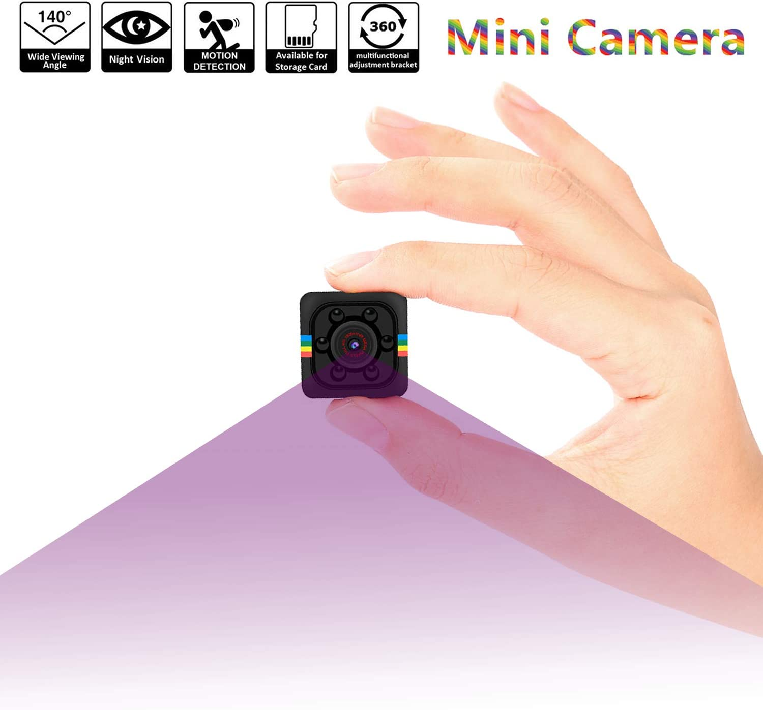 Stealth Cam 12 Mega Pixel 26 Ir Emitters With Fx Shield