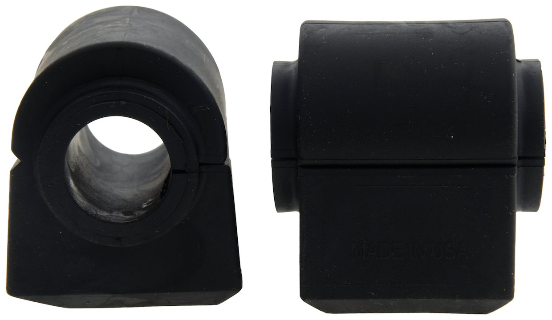 TRW JBU1099 Premium Suspension Stabilizer Bar Bushing