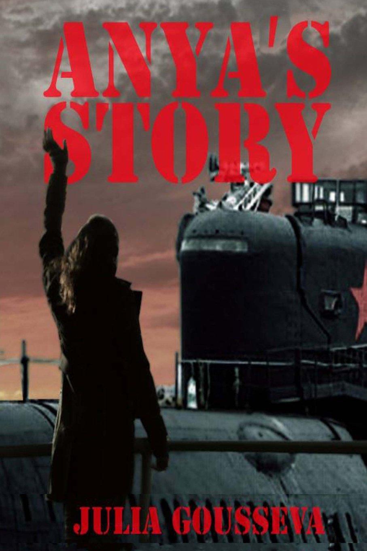 Anya's Story PDF