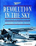 img - for Revolution in the Sky: The Lockheeds of Aviation's Golden Age book / textbook / text book
