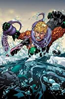 Aquaman Vol. 3