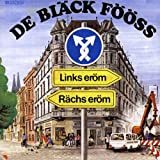 Bläck Fööss - Lange Samstag in d'r City