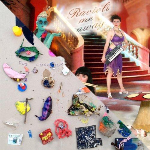 ravioli-me-away-or-vinyl