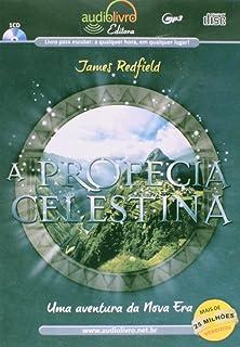 Profecia Celestina Livro Pdf