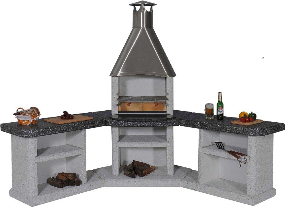 Möbel Für Außenküche : Aussenküche möbel gebraucht kaufen ebay kleinanzeigen