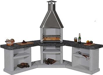 Außenküche Mit Spüle : Pabst air tec außenküche