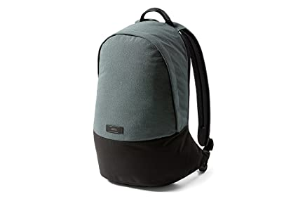 Amazon.com  Bellroy Classic Backpack (17 liters 3e42f3765da44