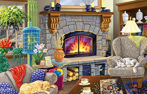 puzzle-ing-1000-pc-jigsaw-puzzle
