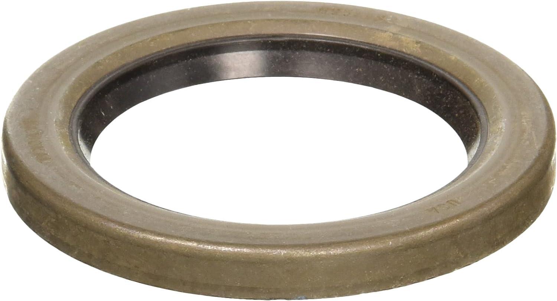 Precision Automotive Industries 6954S Oil Seal