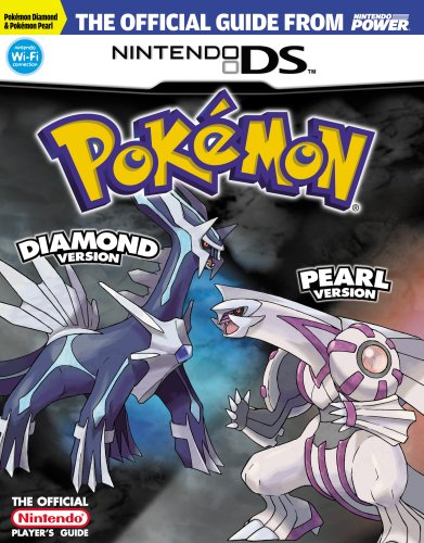What can I do to fix my Pokemon Diamond game?