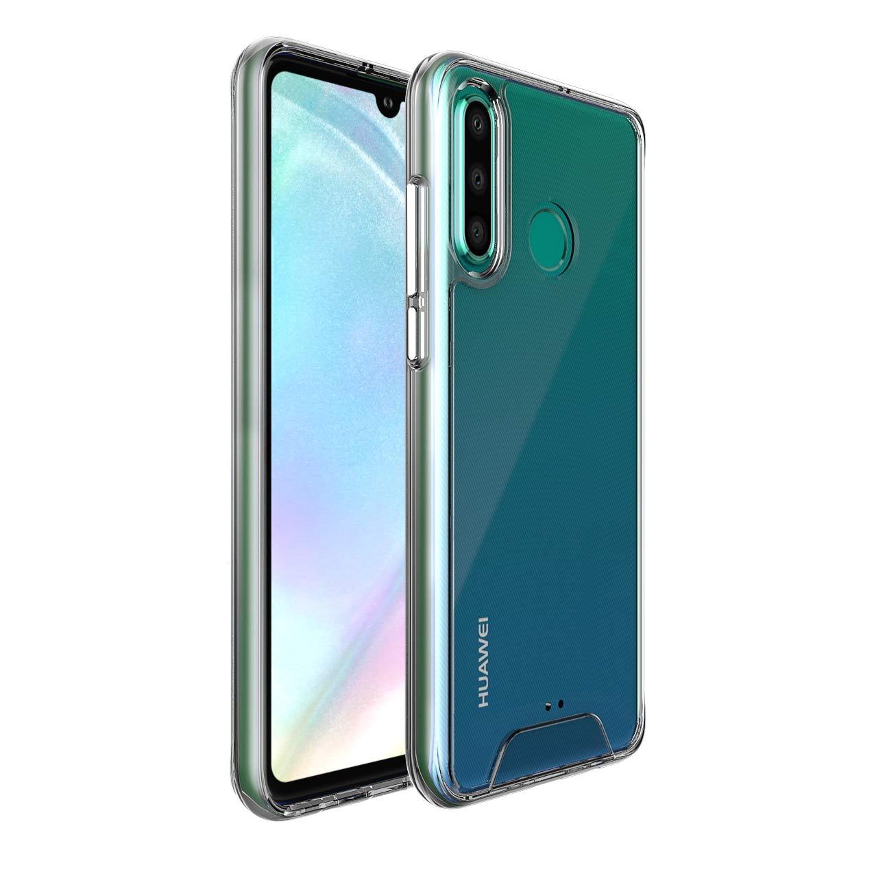 Funda Para Huawei P30 Umaple (7qzlcq84)