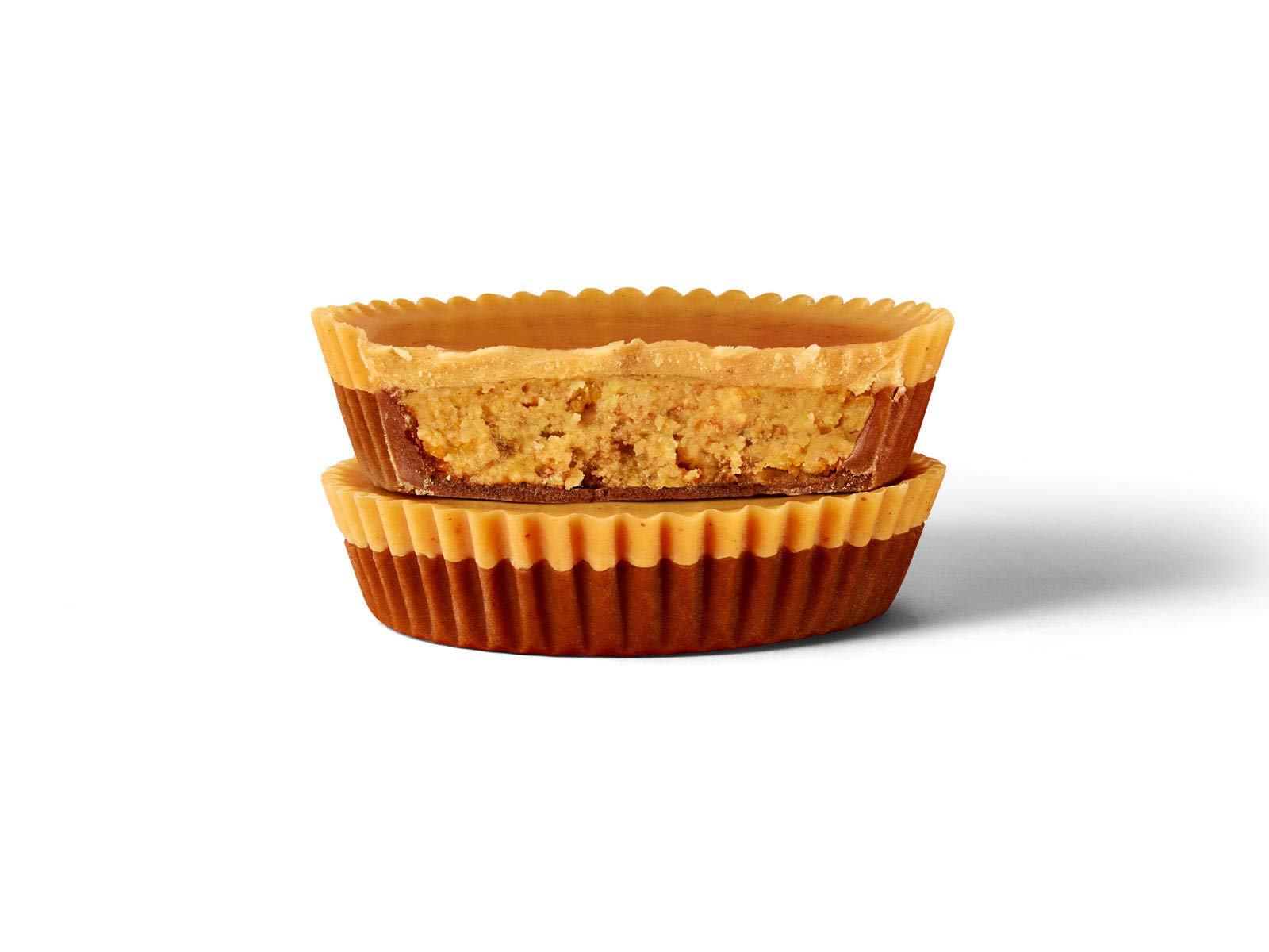 Reese's Peanut Butter Lovers 1.5oz 24 Count