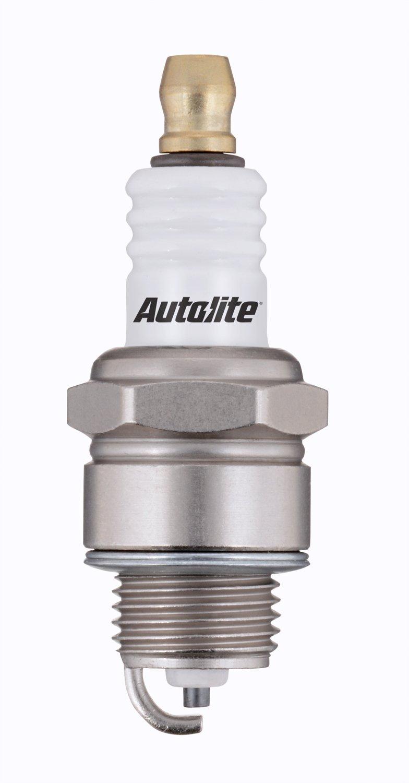 Autolite 303 Copper Core Spark Plug Pack of 1
